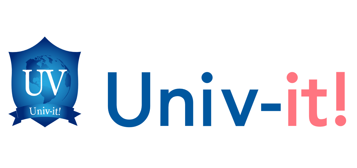 univit_logo