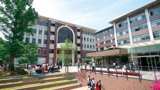 立命館大学JDP